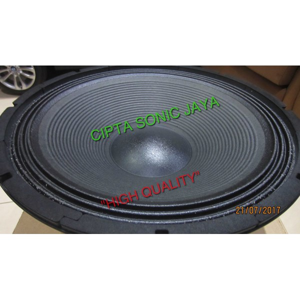 speaker toto sound 15 inch polos-4