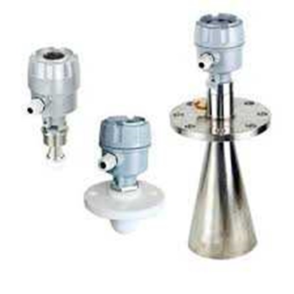 jual finetek – fmcw radar level transmitter jfr series