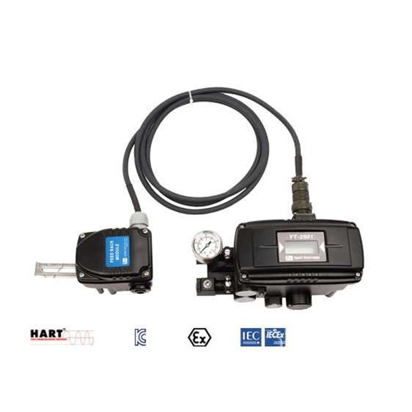 jual ytc – smart positioner yt-2501 series-1