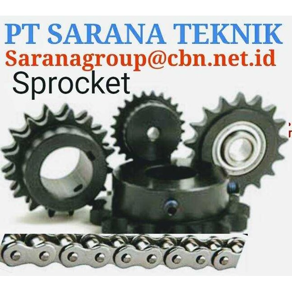 sell sprocket gear chain bubut sprocket-1