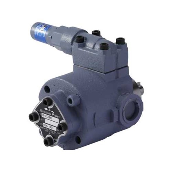 jual nop trochoid pump top-210hb nop