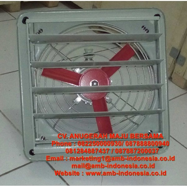 exhaust fan explosion proof hrlm fag -2