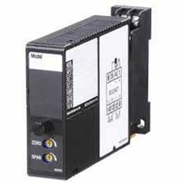 jual m-system signal conditioners plc (programmable logic controller) w2rs