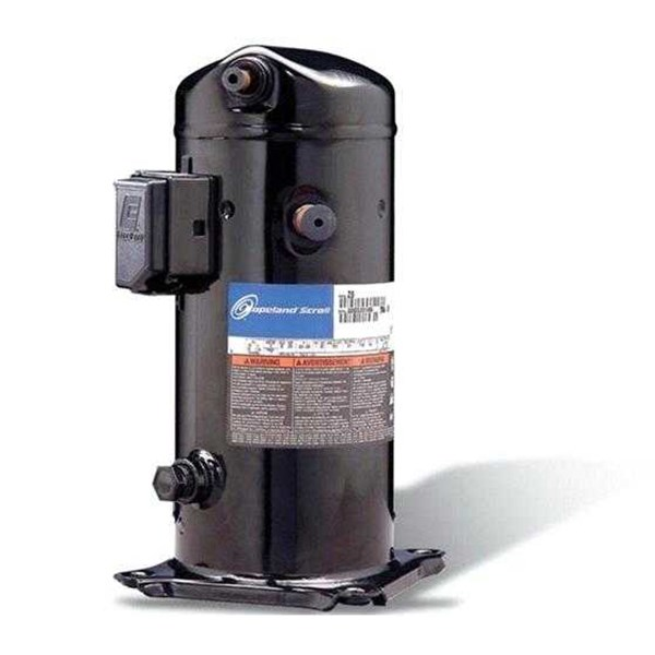 jual compressor copeland scroll zb26kqe-tfd-524