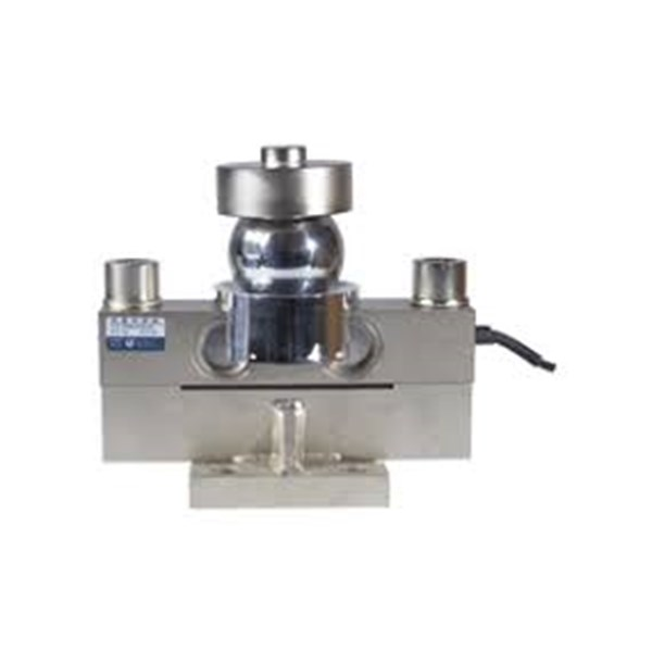load cell jembatan timbang - zemic hm9b-2