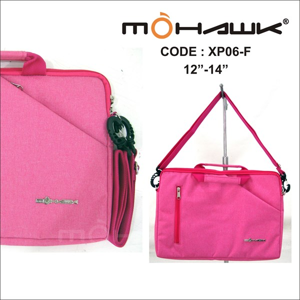 tas laptop/netbook/notebook mohawk xp06-1