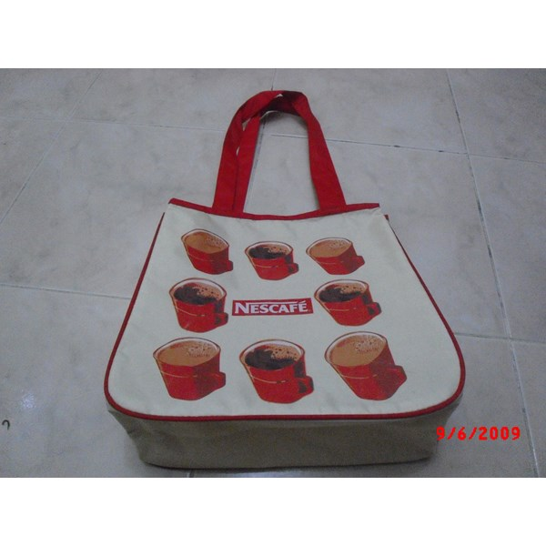 tas promosi goodie bag-1