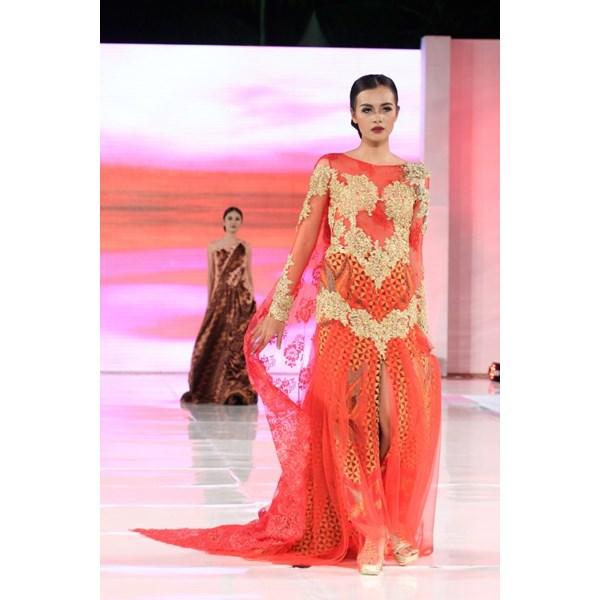 longdress batik pesta sayap brokat bridal014