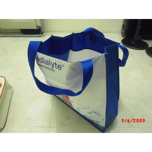 tas promosi goodie bag-3