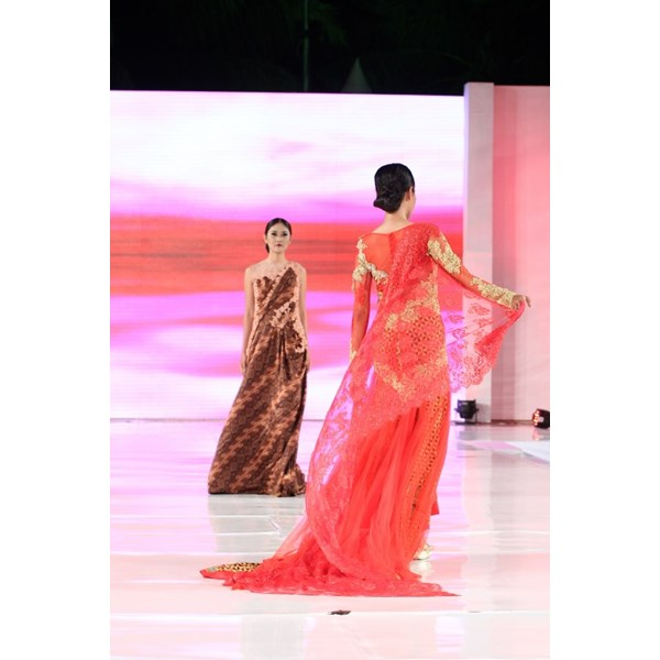 longdress batik pesta sayap brokat bridal014-2
