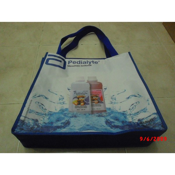 tas promosi goodie bag-2