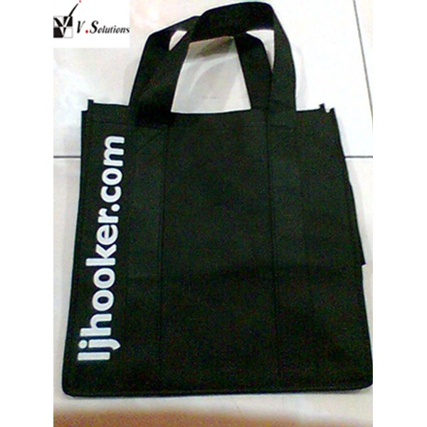 tas promosi goodie bag-5