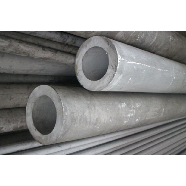 pipa stainless steel-1