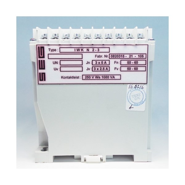 protection relay seg iwk n 2-3 bergaransi 3 bulan-4