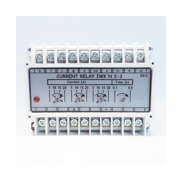 protection relay seg iwk n 2-3 bergaransi 3 bulan-5
