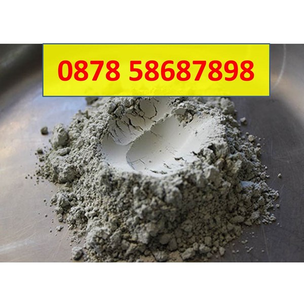 jual zeolit powder mesh 100 up