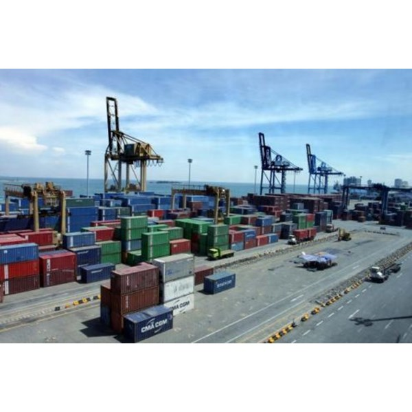 jasa customs clearance barang import kargo & logistik-1