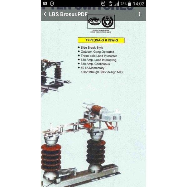 lbs outdor 630 ampere manual-4