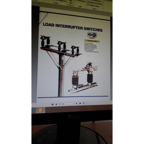lbs outdor 630 ampere manual-3
