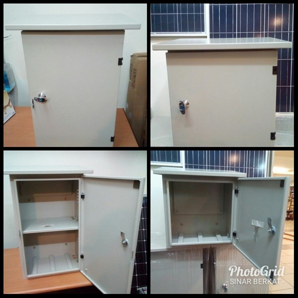 box aki/battery single dan box aki/battery double-2