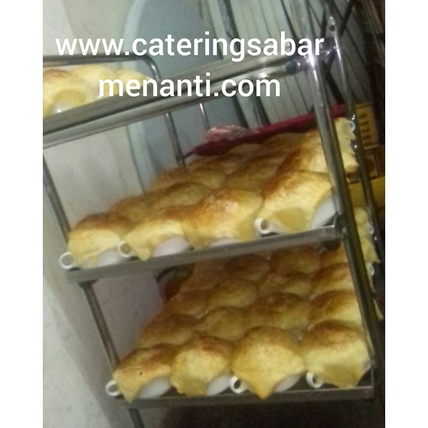 jual zuppa soup