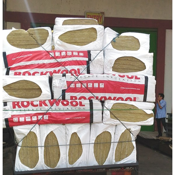 jual rockwooll-glass wool ready stock-3