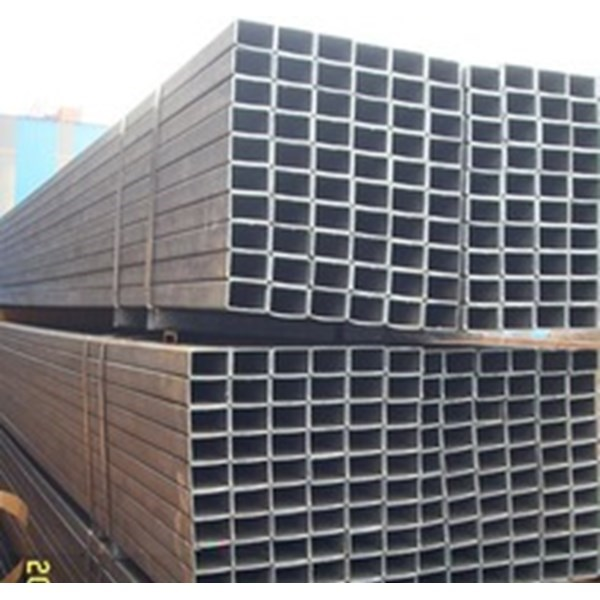 hot finished seamless square hollow section-2
