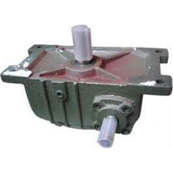 gearbox worm reducer wpa - wps - wpo - wpx  murah-5