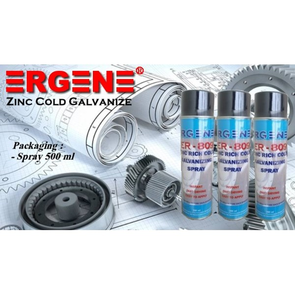 zinc cold galvanize spray 500ml-galvanis dingin-cat anti karat-coating-1