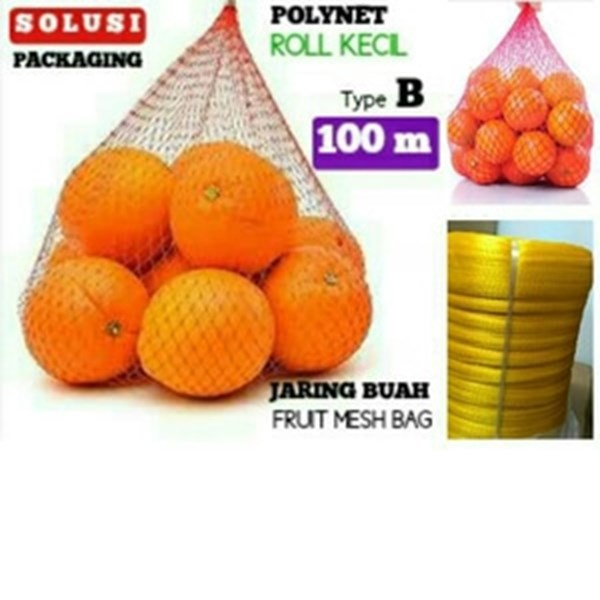 isolasi sayur fresh-3