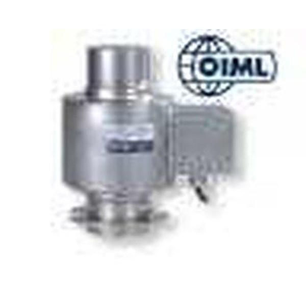 loadcell zemic eropa