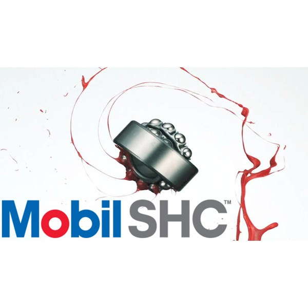 mobil shc gear 6800 synthetic-1