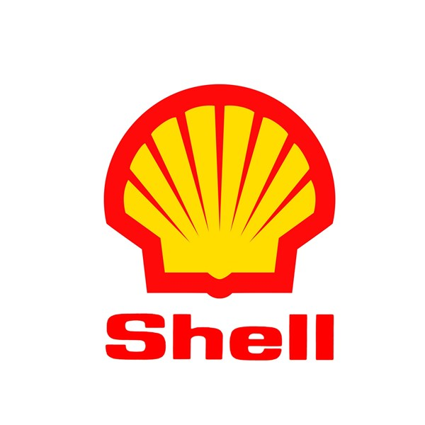 shell corena as 46-1