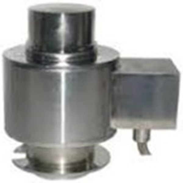 loadcell mkcells asc