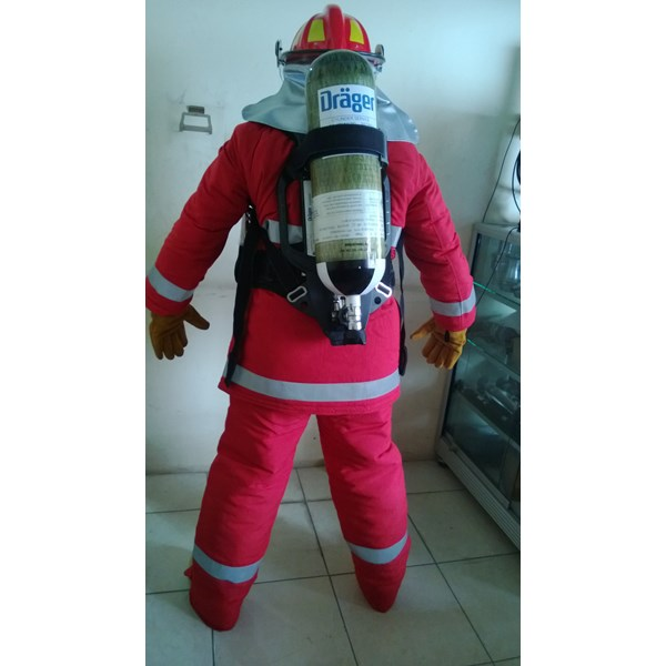 peralatan safety-1