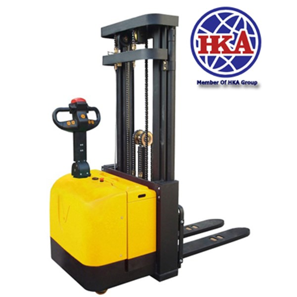 service stacker full electric bergaransi-3
