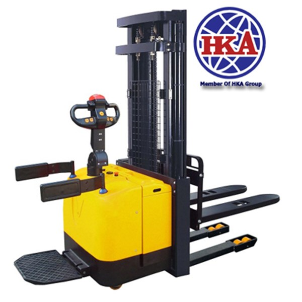 service stacker full electric bergaransi-2