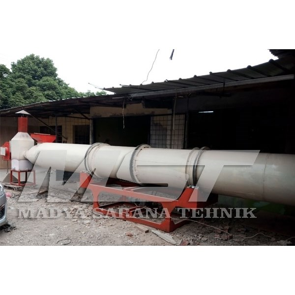 mesin rotary dryer-1