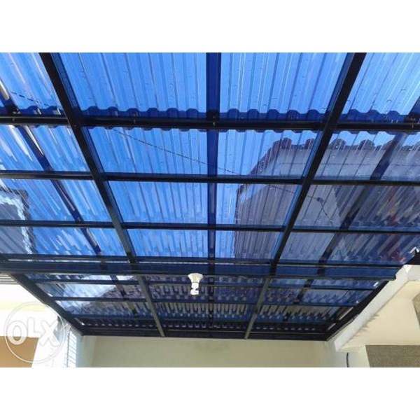 polycarbonate gelombang solartuff-4
