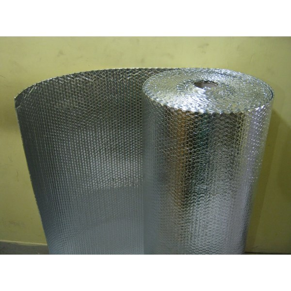 aluminium bubble foil starcool-2
