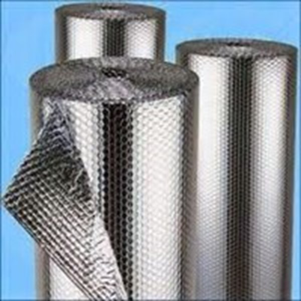 aluminium bubble foil starcool-1