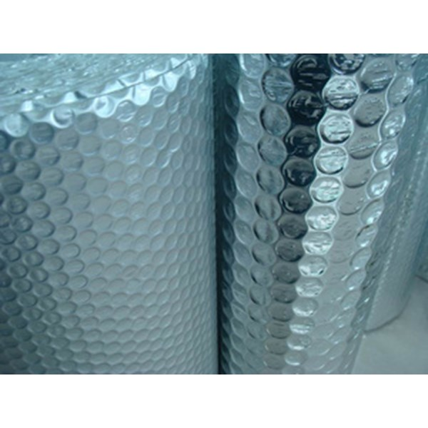 aluminium bubble foil starcool-3