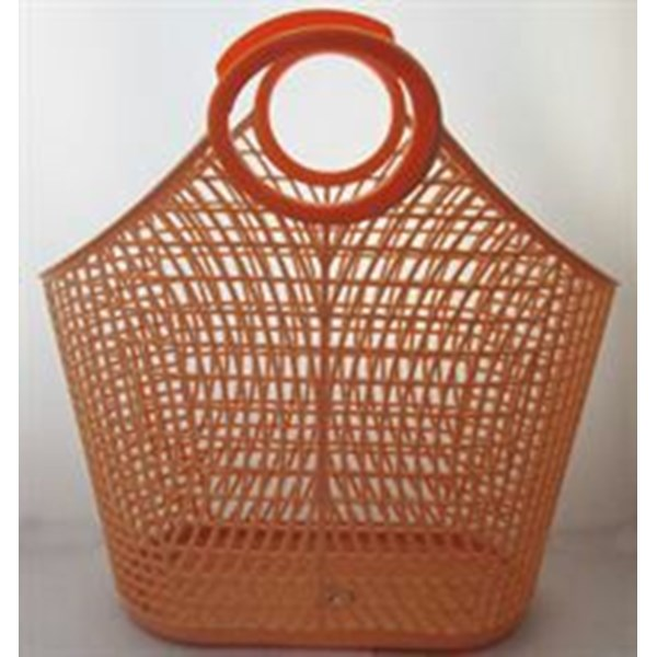 keranjang pasar plastik shopping basket skip bag maspion-2