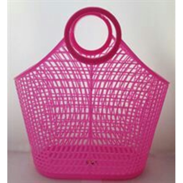keranjang pasar plastik shopping basket skip bag maspion-1