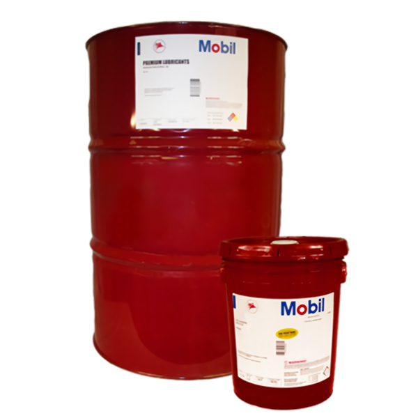 mobil dte oil light-1