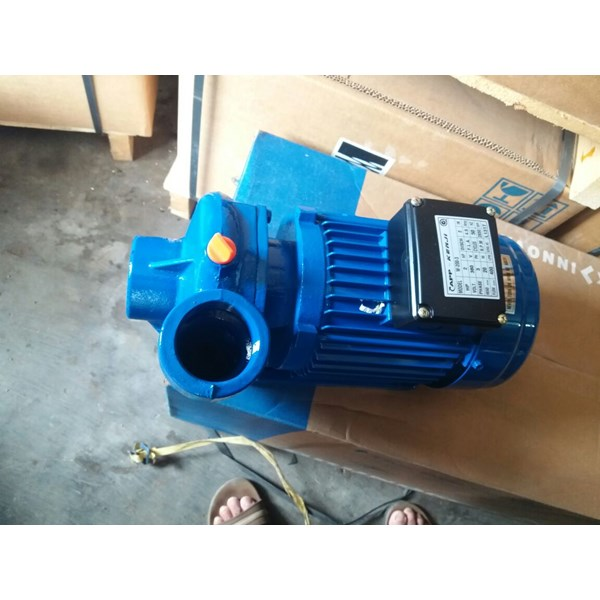 jual water pump taiwan-1