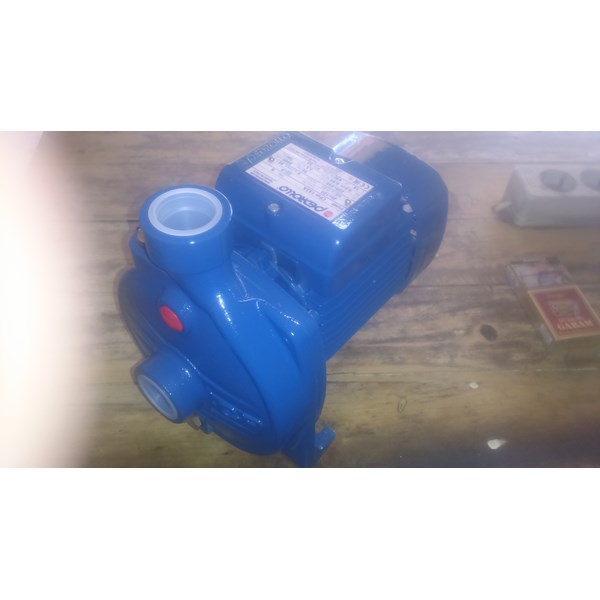 jual water pump taiwan-2