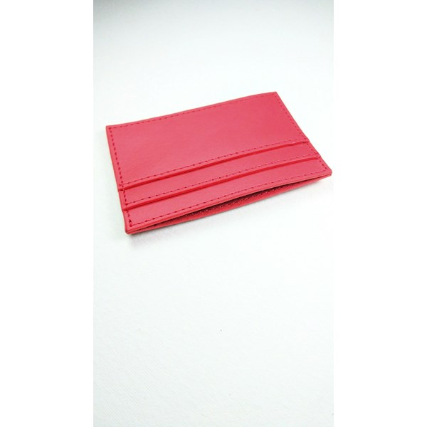 dompet kartu card holder card wallet dc22-2