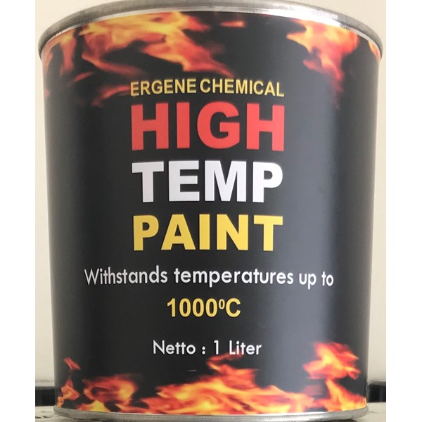 cat tahan panas 1000 derajat-high temp paint-heat resistant paint-2