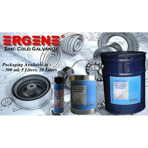 zinc cold galvanize literan - galvanis dingin-cat anti karat-coating-3
